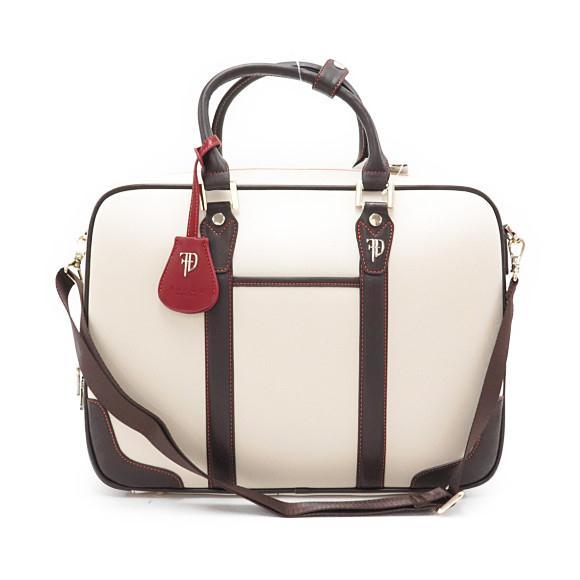 【新品】フルボ デザイン バッグ FRB005Z【新品】 【店頭受取対応商品】