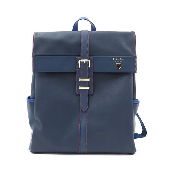 【新品】フルボ デザイン バッグ FRB010【新品】 【店頭受取対応商品】