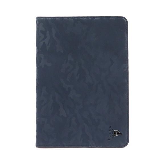 【新品】フルボ デザイン I PAD CASE FRB138【新品】 【店頭受取対応商品】