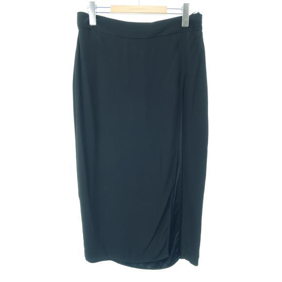 【未使用品】CHACOK スカート【中古】 【店頭受取対応商品】