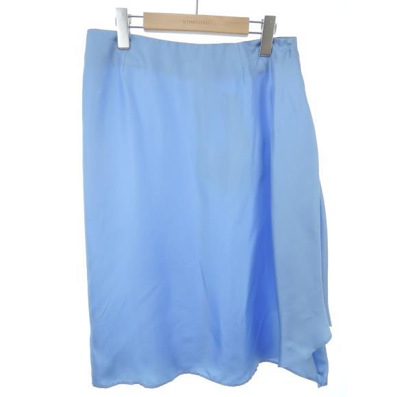 【未使用品】シャコック CHACOK スカート【中古】 【店頭受取対応商品】