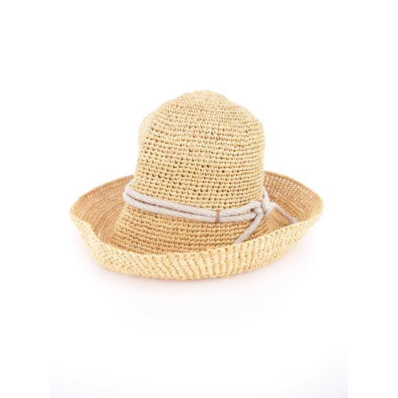 MATURE HA HAT/CAP【中古】 【店頭受取対応商品】