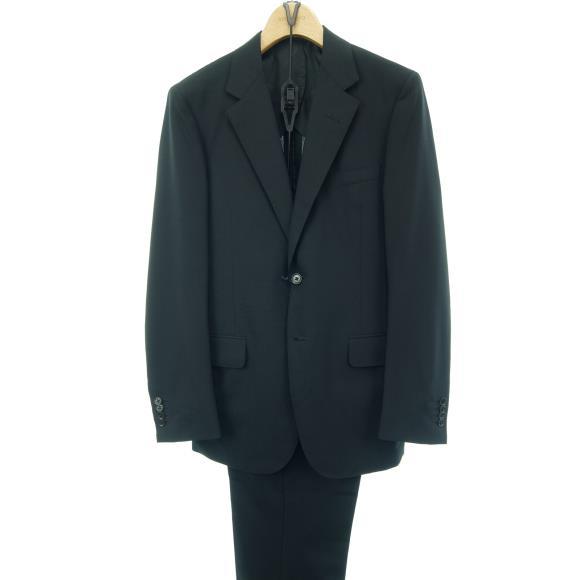 【未使用品】デザインワークス DESIGN WORKS スーツ【中古】 【店頭受取対応商品】