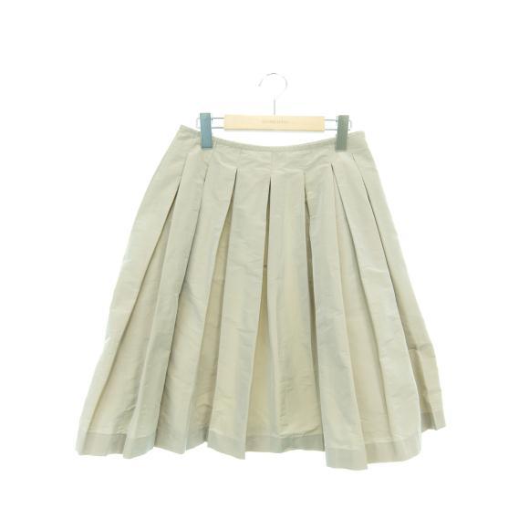 ファビアナフィリッピ FABIANA FILIPPI スカート【中古】 【店頭受取対応商品】