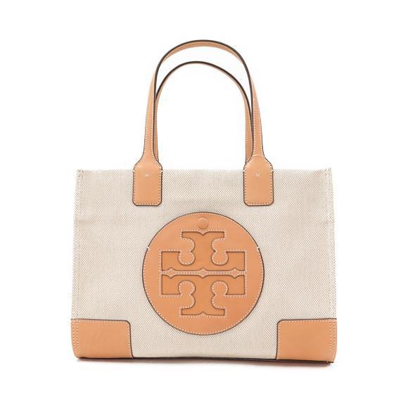 【新品】トリーバーチ バッグ 45208【新品】 【店頭受取対応商品】