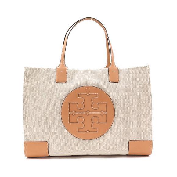 【新品】トリーバーチ バッグ 45209【新品】 【店頭受取対応商品】