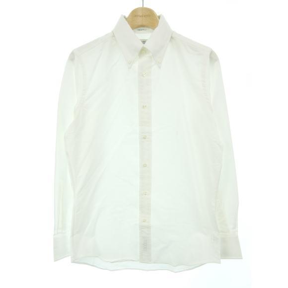インディビジュアライズシャツ INDIVIDUALIZED SHIRT シャツ【中古】 【店頭受取対応商品】