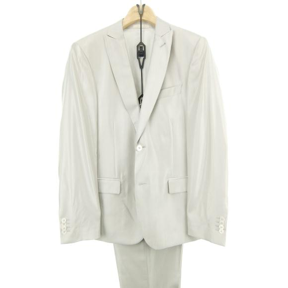 MAESTRAMI スーツ【中古】 【店頭受取対応商品】
