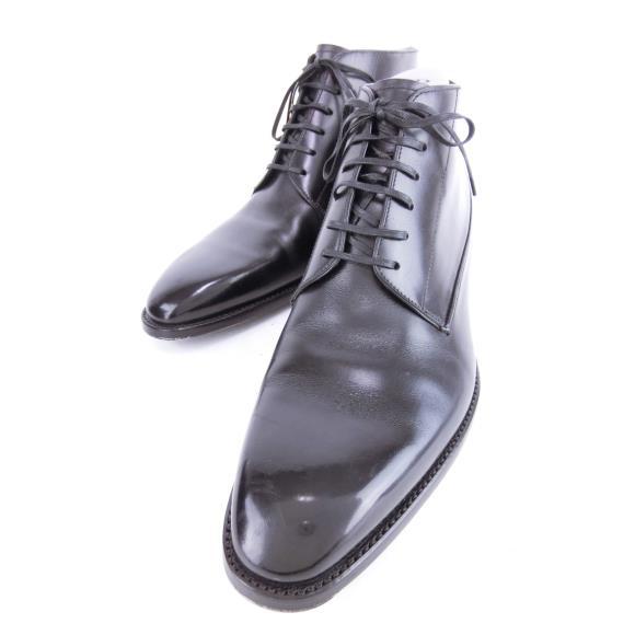 ディオールオム DIOR HOMME ブーツ【中古】 【店頭受取対応商品】