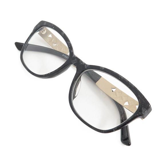 【新品】ブルガリ メガネ 4153BF【新品】 【店頭受取対応商品】