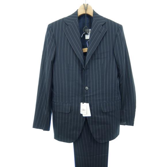 サルトリオ SARTORIO スーツ【中古】 【店頭受取対応商品】