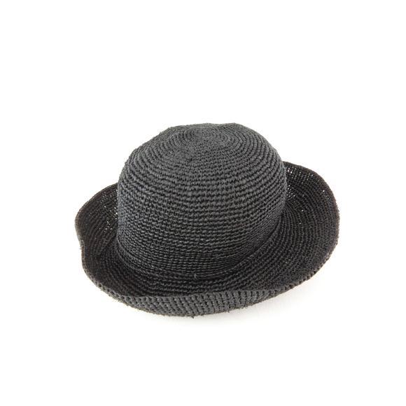 ヘレンカミンスキー HELEN KAMINSKI HAT/CAP【中古】 【店頭受取対応商品】