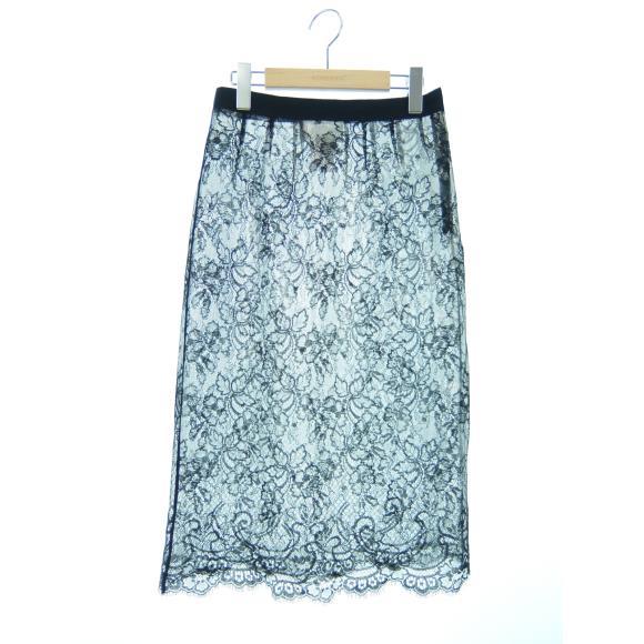マルタンマルジェラ MARTIN MARGIELA スカート【中古】 【店頭受取対応商品】