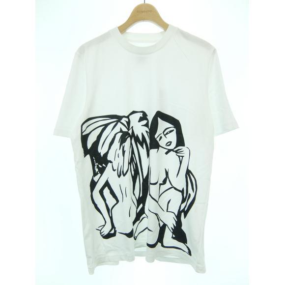 オーエーエムシー OAMC Tシャツ【中古】 【店頭受取対応商品】