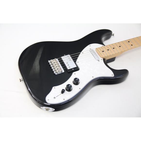 FENDER PS 70S STRATCASTER DX【中古】