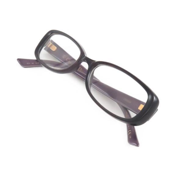 【新品】クリスチャンディオール メガネ 3220【新品】 【店頭受取対応商品】