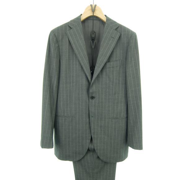 ビームス BEAMS スーツ【中古】 【店頭受取対応商品】