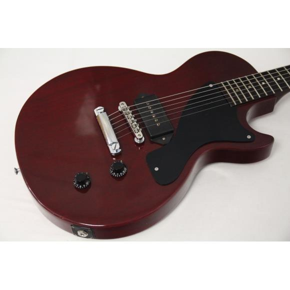 GIBSON LES PAUL JR【中古】