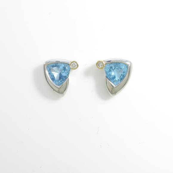Diamond Display Tray Stone Storage Case Gem Box Jewelry Holder Gems  UC
