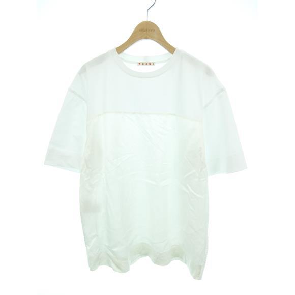 マルニ MARNI Tシャツ【中古】 【店頭受取対応商品】