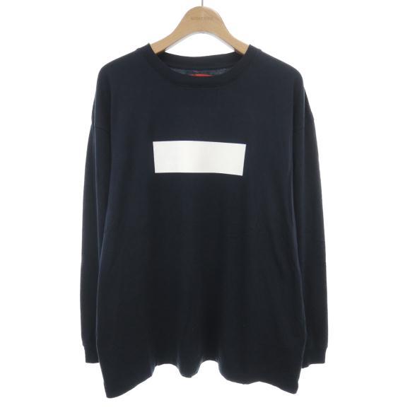 【未使用品】フォートゥーフォー 424 Tシャツ【中古】 【店頭受取対応商品】