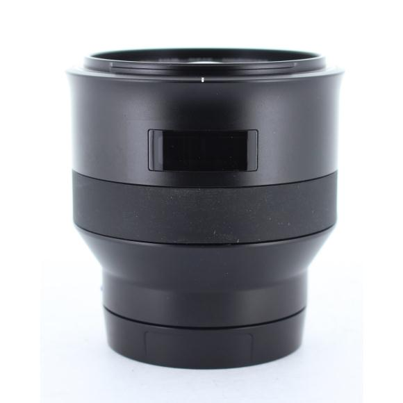 CARL ZEISS BATIS25mm F2 E用【中古】