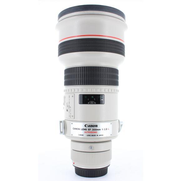 CANON EF300mm F2.8L USM【中古】