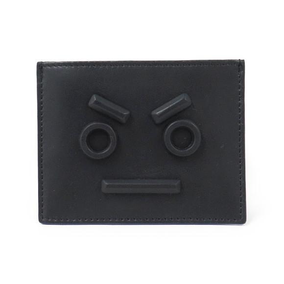 フェンディ カードケース 7M0234 00O7A【中古】