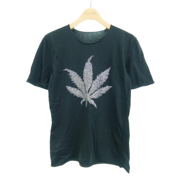 ルシアン ペラフィネ lucien pellat-finet Tシャツ【中古】 【店頭受取対応商品】