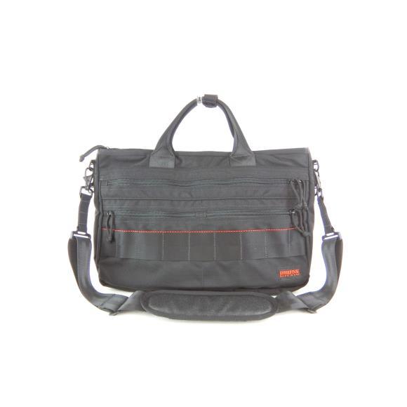 ブリーフィング BRIEFING BAG【中古】 【店頭受取対応商品】