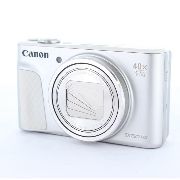 CANON SX730HS【中古】