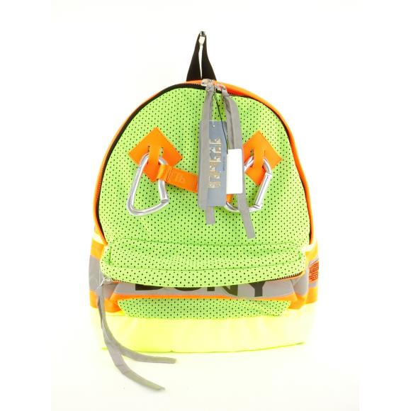HERON PRESTON BAG【中古】