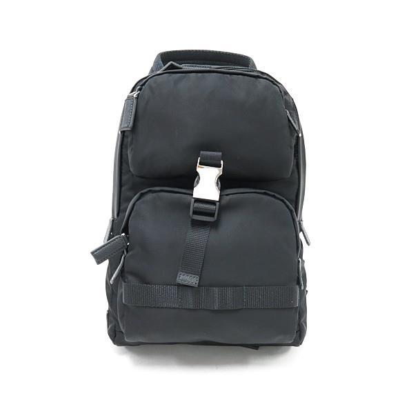 【新品】プラダ バッグ 2VZ013【新品】