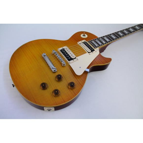 EDWARDS E-LP-135RE【中古】