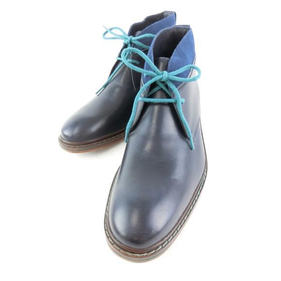 コールハーン COLE HAAN ブーツ【中古】