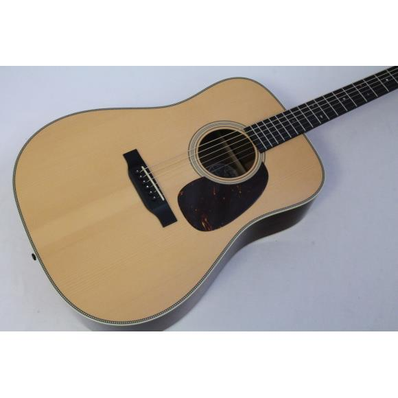 COLLINGS D-2H MRA【中古】