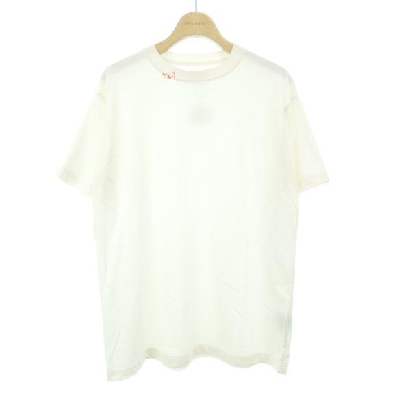 【未使用品】フォートゥーフォー 424 Tシャツ【中古】