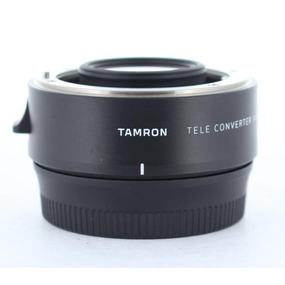 TAMRON ニコンTC-X14【中古】