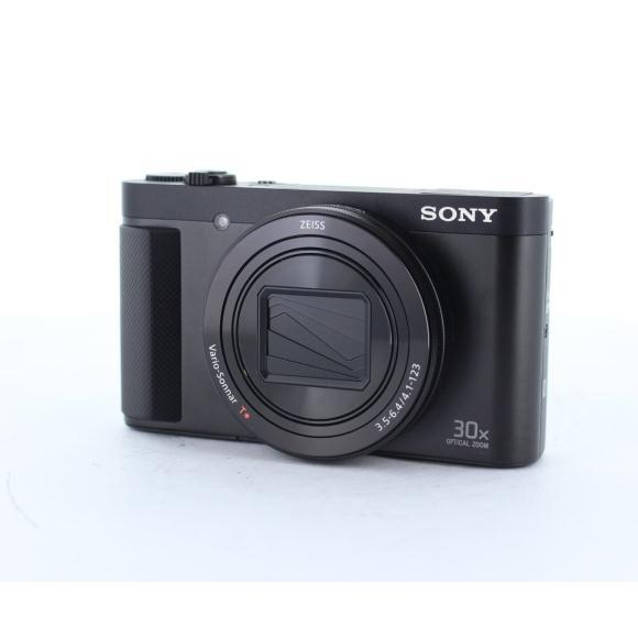 SONY DSC-HX90V【中古】