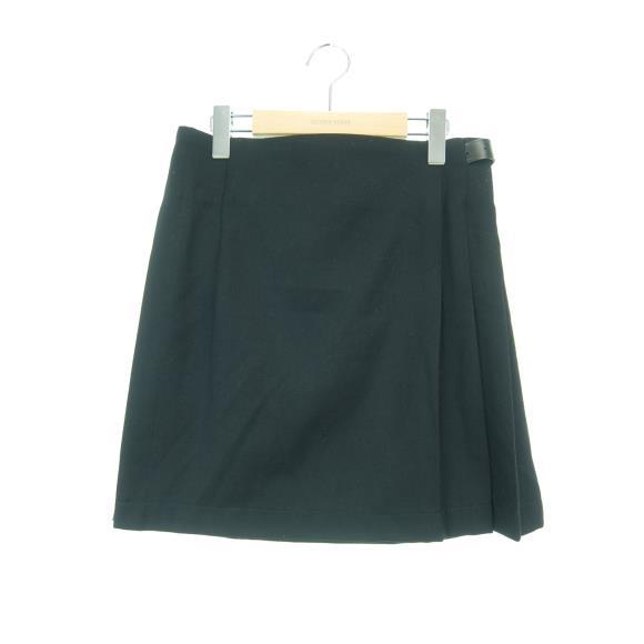 コムデギャルソンシャツ GARCONS SHIRT スカート【中古】