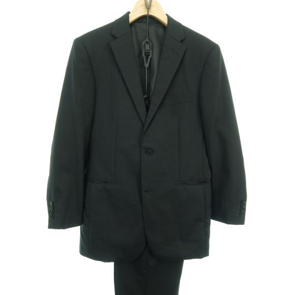 バーバリーブラックレーベル BURBERRY BLACK LABEL スーツ【中古】