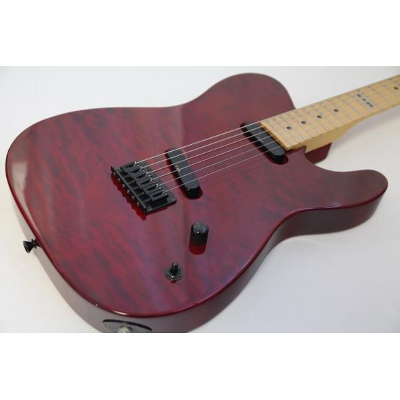 EDWARDS E-D-85TE【中古】