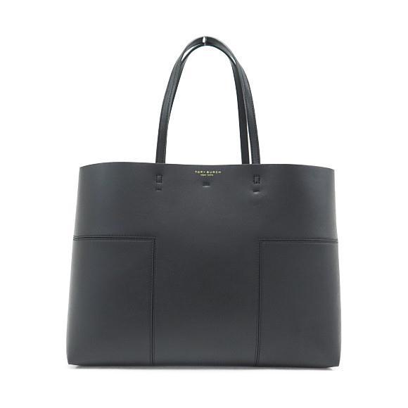 【新品】トリーバーチ バッグ 11169616【新品】