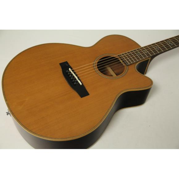 COODER BY TAKAMINE TCP800CA【中古】
