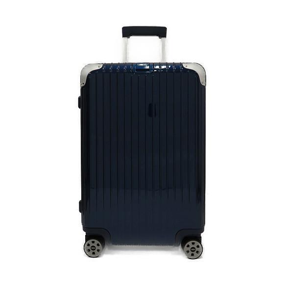 【新品】リモワ リンボ 60L 882 63【新品】