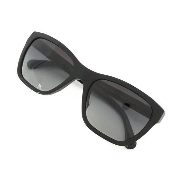 サングラス DISCORD 673119973863 ソフトマットブラック SPY スパイ HD店