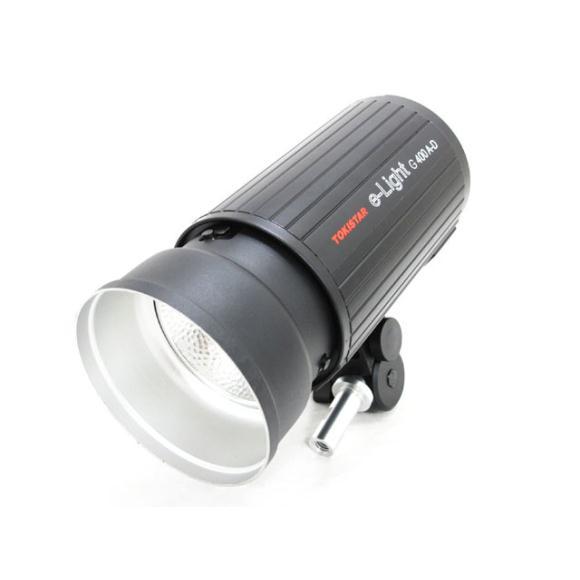 E-LIGHT G400 A-D【中古】