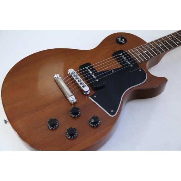 GIBSON LES PAUL Jr SPECIAL【中古】