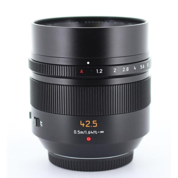 PANASONIC DG NOCTICRON42.5mm F1.2【中古】