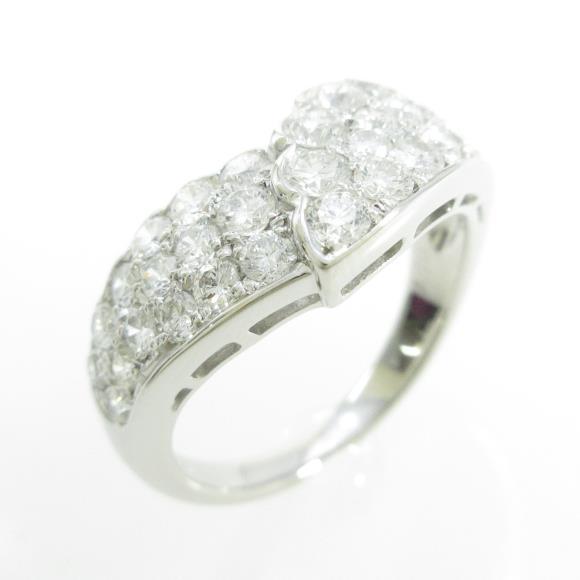 81110984be75 PT ダイヤモンドリング オンライン【】:KOMEHYO ONLINESTORE 店